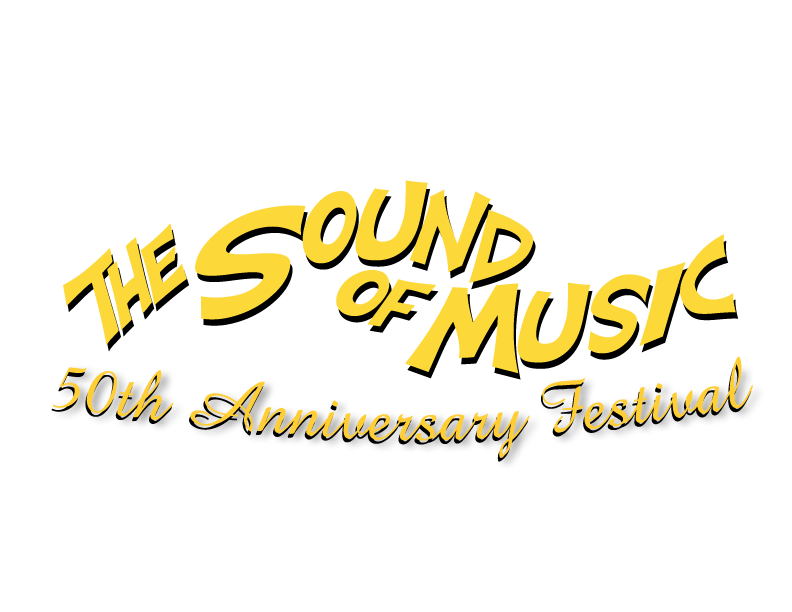 Sound-of-Music_png