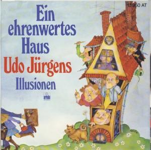 udo-jurgens-ein-ehrenwertes-haus-1975-2