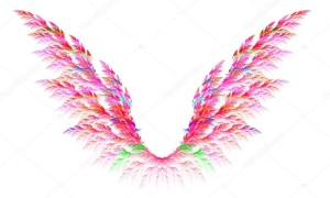 depositphotos_13496597-stock-photo-pair-of-colorful-pink-angel